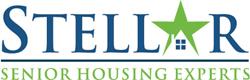 Stellar Senior Housing Experts