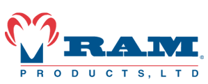 Ram Products