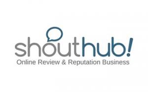 ShoutHub