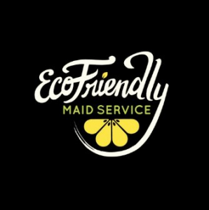 Eco-Friendly Maids