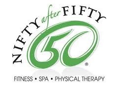 Nifty After Fifty