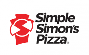 Simple Simon's Pizza®