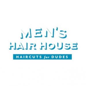 Men's Hair House