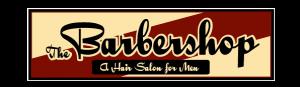 The Barbershop A Hair Salon for Men