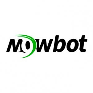 MowBot