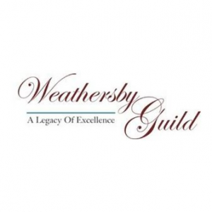 Weathersby Guild