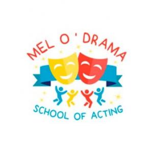 Mel O'Drama