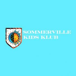 Sommerville Kids Club