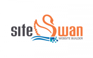 SiteSwan Website Builder