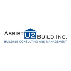 Assist U2 Build