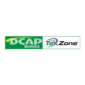 DCAP Insurance / The Tax Zone