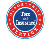 Opportunity Tax Service