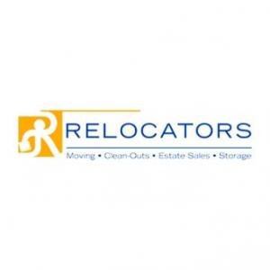 Relocators