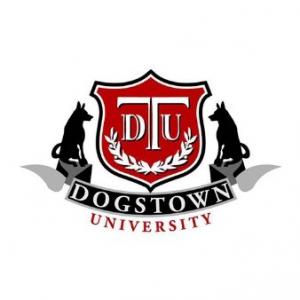 Dogstown University