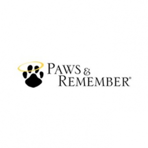 Paws & Remember