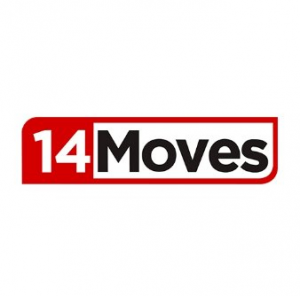 14 Moves