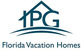 IPG - Florida Vacation Homes