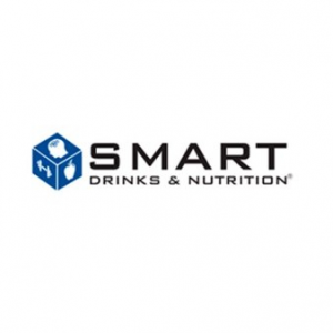 SMART Drinks & Nutrition