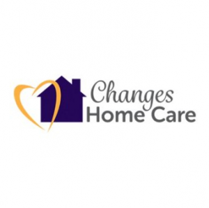 Changes Home Care