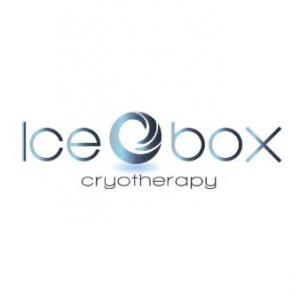 Icebox Cryotherapy