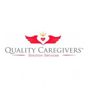 Quality Caregivers