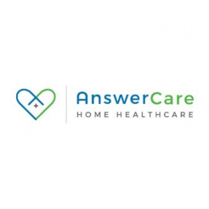 AnswerCare