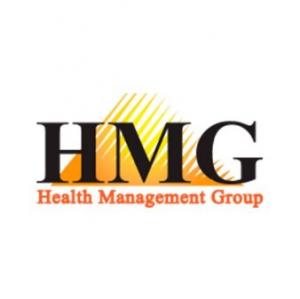 Health Management Group