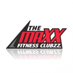 Maxx Fitness Clubzz