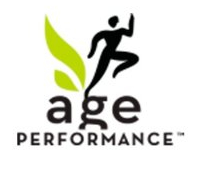 Age Performance