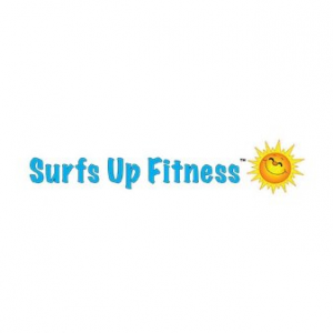 Surf's Up Fitness