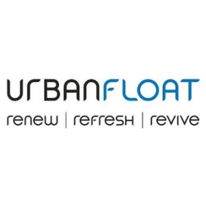 Urban Float