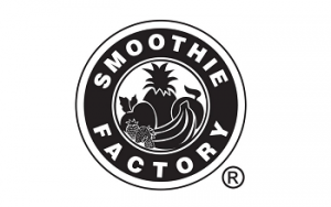 Smoothie Factory Master Franchise