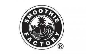 Smoothie Factory Master Franchise