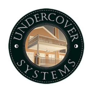 Undercover Systems