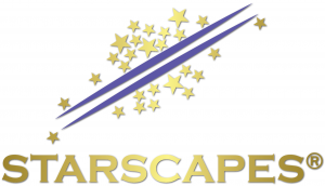 Starscapes International