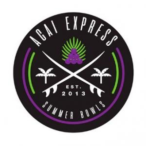 Acai Express