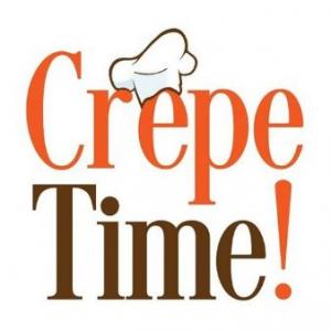 CrepeTime!