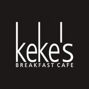 Keke's