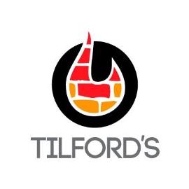 Tilford's