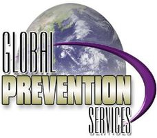 Global Prevention Services