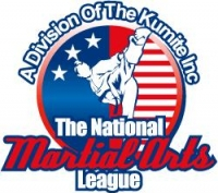The National Martial Arts League