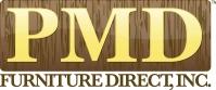 PMD Furniture Direct