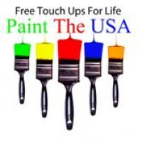Paint The USA