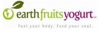 EarthFruits Yogurt