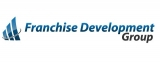 Franchise Development Group