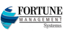 Fortune Management Systems
