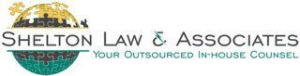 Shelton Law and Associates