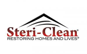 Steri-Clean Inc.