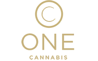 One Cannabis