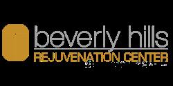 Beverly Hills Rejuvenation Center